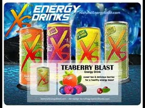 xs energy drink sales xs energy drink event sales tips doovi