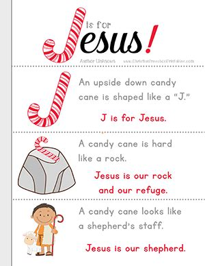 Superior Super Church Curriculum #4: CandyCaneChristmasBook1.png