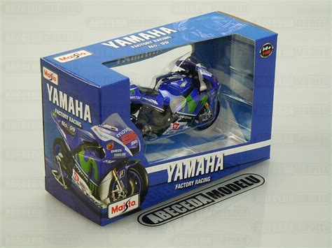 Yamaha Yzr M1 Jorge Lorenzo No 99 maisto 1 18 yamaha yzr m1 j lorenzo no 99 motogp 2015 31589