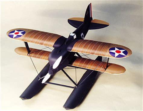 R3 Papercraft - j ossorio papercraft papercraft avioneta curtiss r3 c 2
