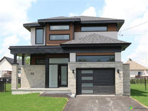 maison hlm a vendre nord maison neuve vendu montr 233 al immobilier qu 233 bec duproprio
