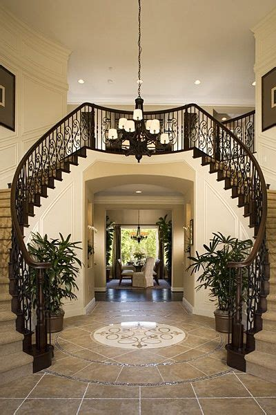 my dream home com staircase dream house pinterest