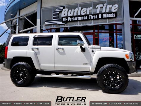 hummer with rims hummers with rims related images start 50 weili