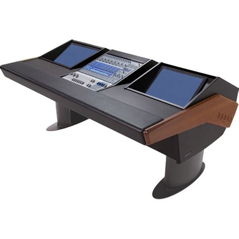 argosy studio desk argosy g20 desk for presonus studiolive g20 psl16 mm b m g b h