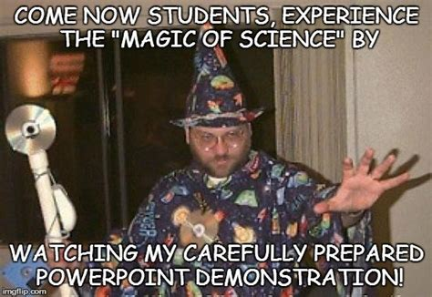 Internet Meme Generator - image gallery internet meme generator