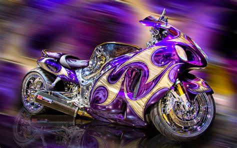 cool motorcycle kawasaki motor bike walldevil