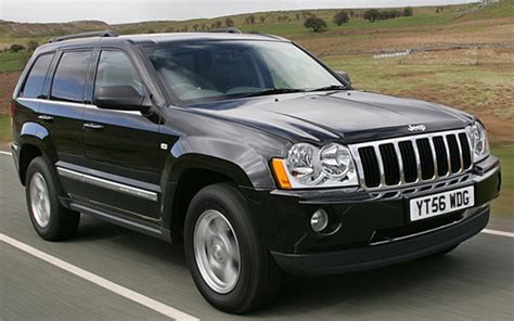 vehicle repair manual 1999 jeep cherokee windshield wipe control service manual old car owners manuals 2009 jeep grand cherokee windshield wipe control 2009
