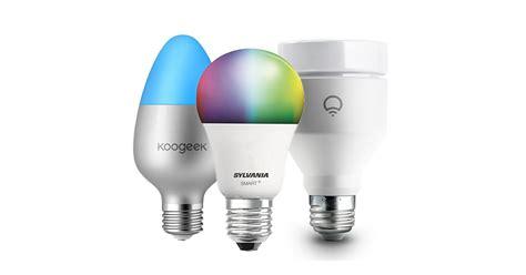 smart lights with homekit smart lights that don t require a bridge the mac