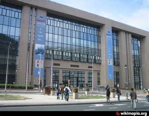 bureau union bruxelles justus lipsius building city of brussels