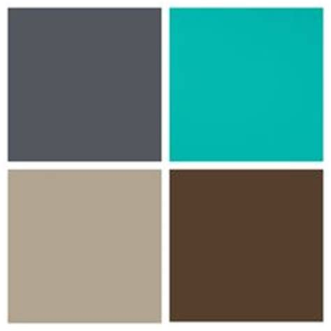 masculine color palette 1000 ideas about gray turquoise bedrooms on pinterest