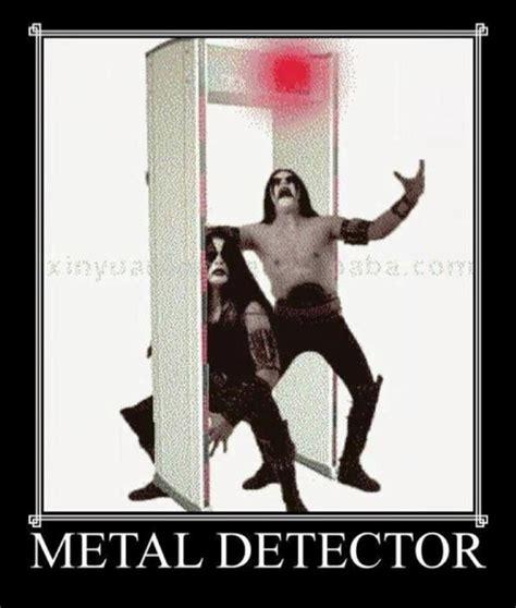Funny Metal Memes - funny metal memes