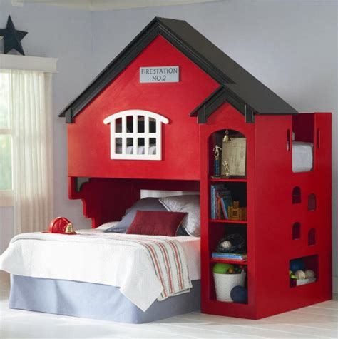 firehouse bunk bed free web polls polls free poll micropoll