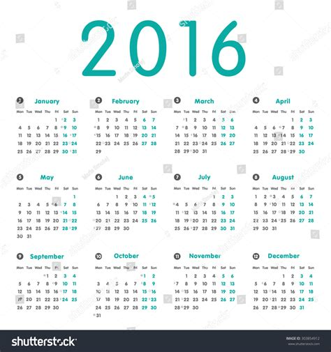 Blue Moon Calendar Search Results For Calendar Of The Lunar Phases