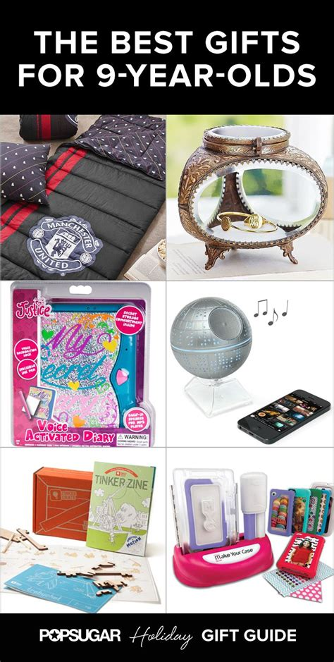 top gifts for 9 year old the best gifts for 9 year olds gift gifts and birthdays