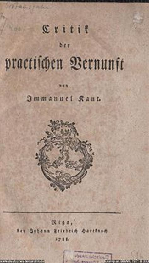 a practical grammar of the language with perpetual exercises in speaking and writing for the use of schools colleges and learners classic reprint books critique of practical reason