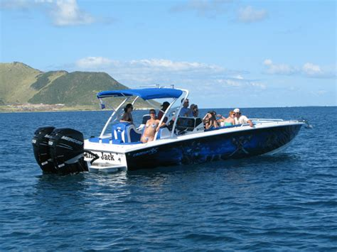 st martin boat rental pirate tours st maarten st martin boat tours