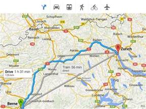 maps directions maps 2013 need to pc tech authority