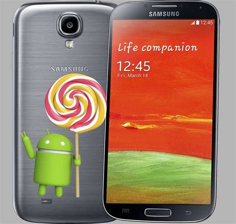 samsung galaxy    edition official android