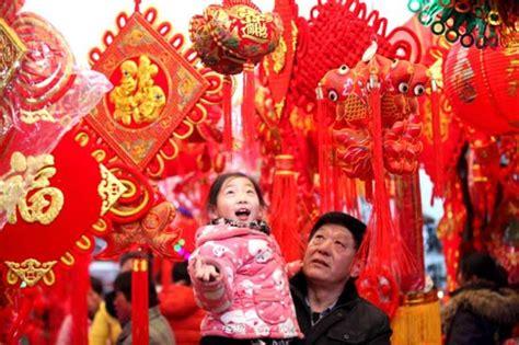 china doll 2898 el a 241 o nuevo chino 2016 historia tradici 243 n y