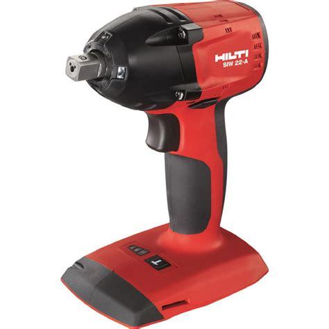 C Mart Tools Obeng Ketok Impact Screwdriver 8 Pcs hilti 22 volt lithium ion cordless 3 8 in impact wrench