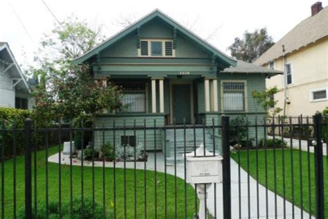 3 bedroom houses for rent in los angeles 3 bedroom houses for rent in los angeles 28 images