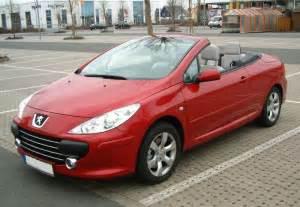 Peugeot 306 Cc Convertible Peugeot 307 Wikip 233 Dia A Enciclop 233 Dia Livre
