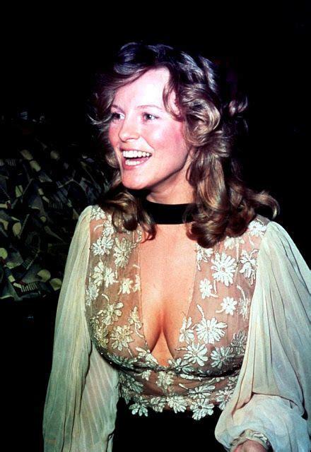 1970s female celebrities 34 best cheryl ladd images on pinterest cheryl ladd