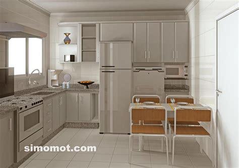 desain interior dapur sederhana desain interior dapur minimalis modern sederhana 52 si