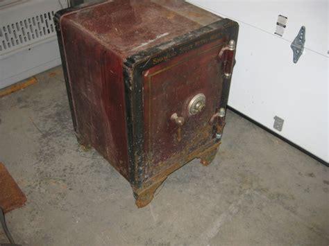 antique floor ls value antique safes floor safe value surface rust safes gallery
