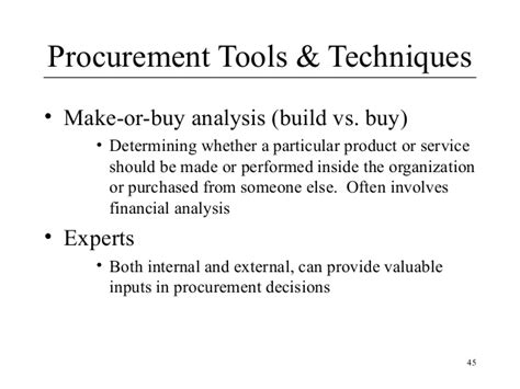 lease vs buy equipment spreadsheet new rent vs equipment analysis