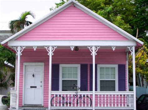 colors on white key west key west style home designs homesfeed