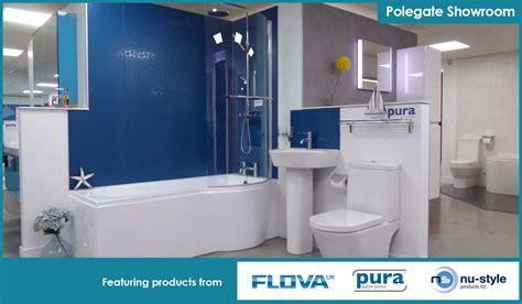 bathroom plumbing supplies uk 28 images showrooms