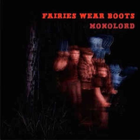 monolord fairies wear boots lathe cut at discogs