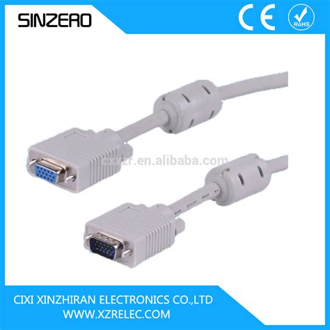 Micro Usb To Vga 9 pin vga cable micro usb to vga cable micro displayport