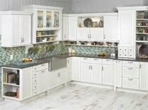 Merillat Cabinets Catalog Classic 174 Avenue Maple Chiffon From Merillat