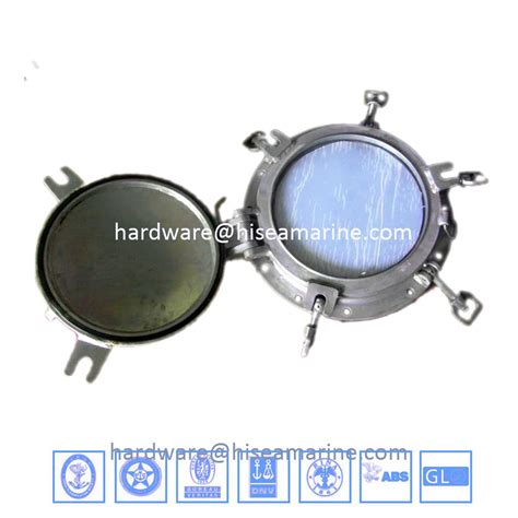 round boat windows for sale round ship boat yacht scuttles with deadlight buy