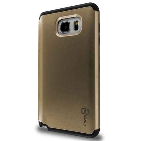 Casing Samsung Galaxy Note 5 2 Custom Hardcase for samsung galaxy note 5 hybrid slim cover protective phone cover ebay