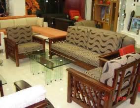 aryan sofa maker aryan wooden sofa manufacturer and