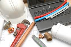 Plumbing Consultant by Plumbing Consulting Why It S A Idea