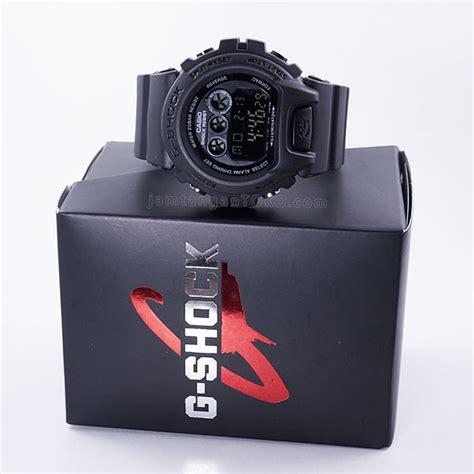 Jam Tangan Pria Ripcurl 65 Black harga sarap jam tangan g shock kw1 dw 6900ms 1 black
