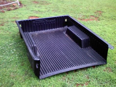 drop in bed liner fs southeast drop in bed liner yotatech forums