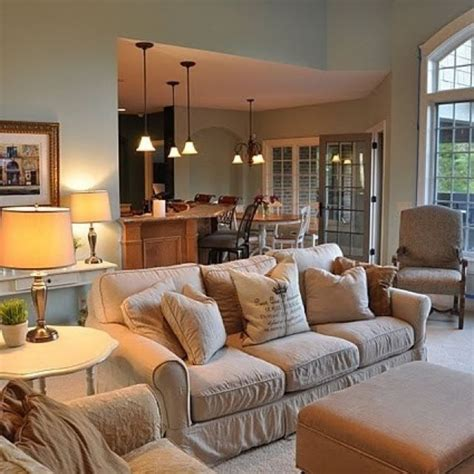 pictures for the living room 187 living rooms with great views www vintiqueshomedecor com living room for the home interior pinterest living