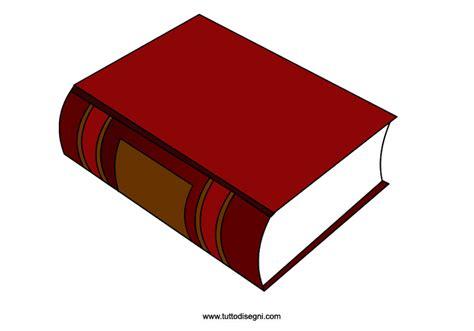 libro el besugo me da libro chiuso da stare tuttodisegni com