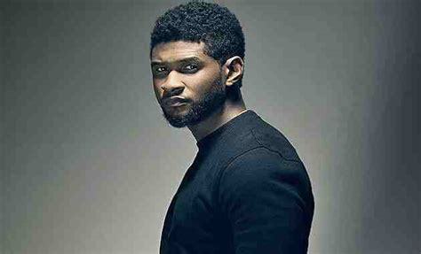 Usher Wants To Make You Smell by Will Usher S Go Missin Want To Make You Join The