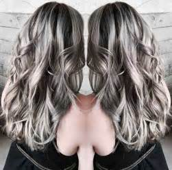 different color hair dye 15 different hair color hairstyles 2016 2017