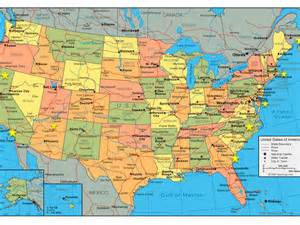 where i would like to travel in the near future in the usa