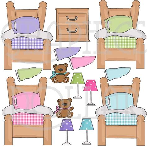 bedroom clipart bedroom clip art