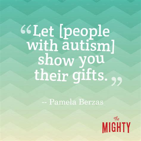 autism can be an asset in the workplace employers and workers find