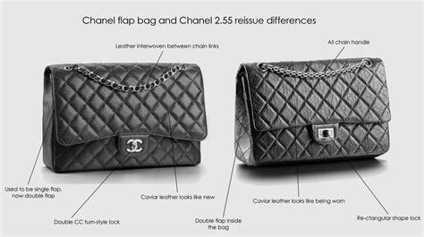 Harga Chanel Jumbo Caviar 小香abc chanel coco 2 55 入門手冊 費歐和小香 費歐的異想世界