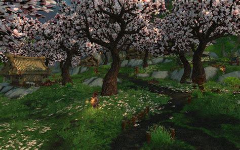 omen wowpedia your wiki guide nectarbreeze orchard wowpedia your wiki guide to the